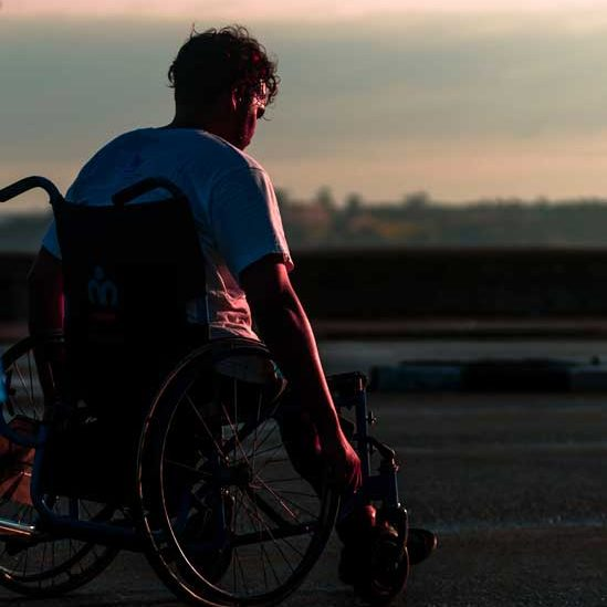 fauteuil-handicap